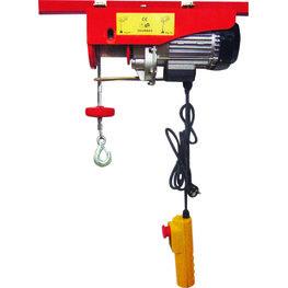PA微型電動葫蘆